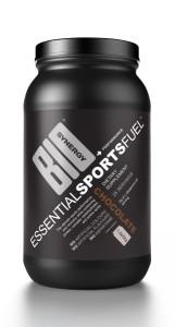 Essential-Sports-Fuel-Chocolate1kg_ytpi-ox
